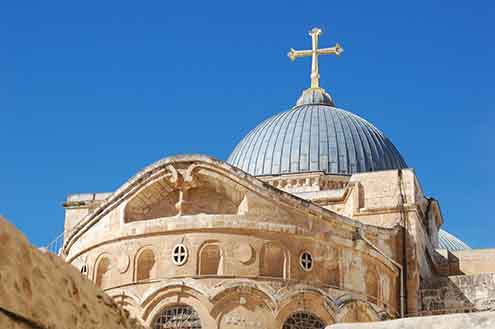 Church-of-the-Holy-Sepulcher2